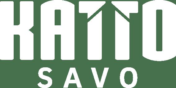 Katto Savo Oy