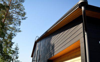 Näistä asioista tiedät, että kattosi on remontin tarpeessa